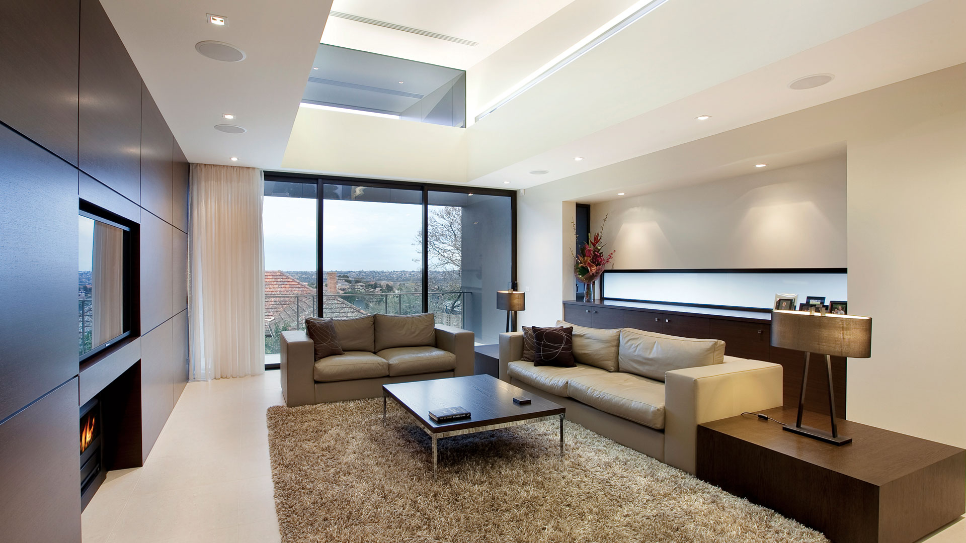 Masterplan builders surryhills melbourne